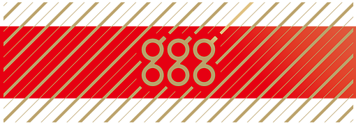 GGG2019